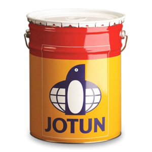 son-lot-san-epoxy-jotun-jotafloor-damp-bond-ntp