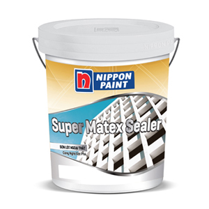Son-lot-ngoai-that-Nippon-Super-Matex-Sealer-ntp