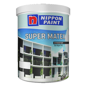 Son-ngoai-that-Nippon-Super-Matex-ntp