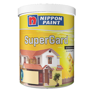 Son-ngoai-that-Nippon-SuperGard-ntp