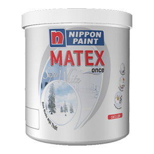 Son-noi-that-Nippon-Matex-Super-White-ntp