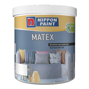 Son-noi-that-Nippon-Matex-ntp