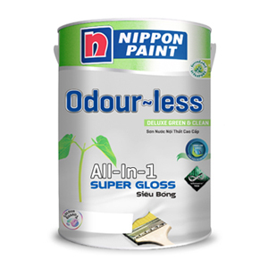 Son-noi-that-Nippon-Odourless-All-in-1-supergloss-ntp