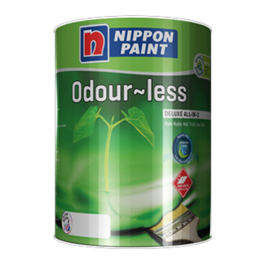 Son-noi-that-Nippon-Odourless-Deluxe-All-in-1-ntp