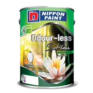 Son-noi-that-Nippon-Odourless-Spotless-ntp