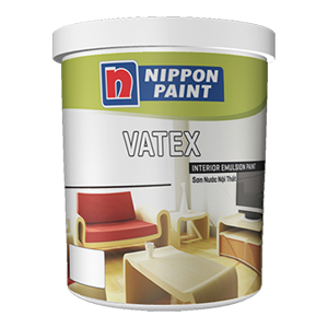 Son-noi-that-Nippon-Vatex-ntp