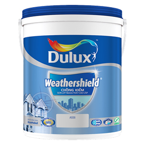 son-lot-ngoai-that-dulux-weather-shield-chong-kiem-ntp