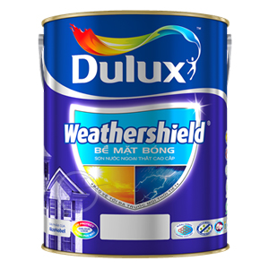 son-ngoai-that-dulux-weathershield-be-mat-bong-ntp