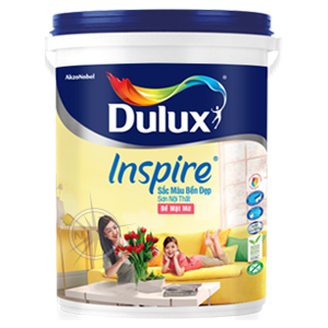 son-noi-that-dulux-inspire-sac-mau-ben-dep-be-mat-mo-ntp