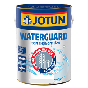 son-chong-tham-jotun-water-guard
