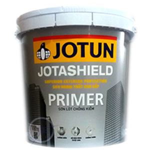 son-lot-ngoai-that-jotashield-primer-17l-ntp-2019