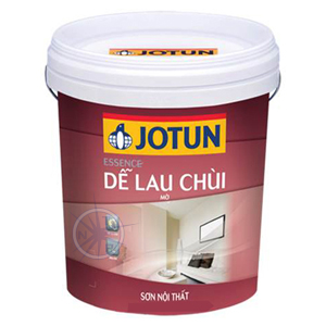son-noi-that-essence-de-lau-chui-ntp
