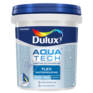 chat-chong-tham-dulux-aquatech-flex-waterproofing