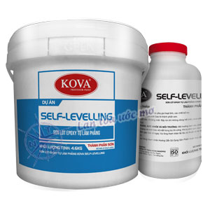 kova-epoxy-self-levelling