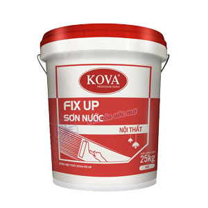 son-noi-that-kova-fix-up