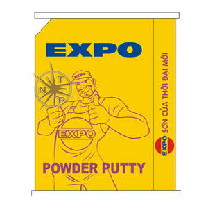 bot-tret-poly-powder-putty