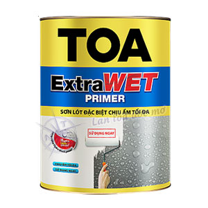 lot-toa-extra-wet-primer