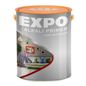 son-lot-noi-that-expo-alkali-primer-ntp