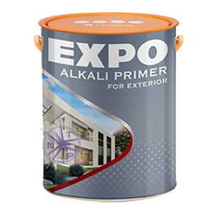 son-lot-ngoai-that-expo-alkali-primer