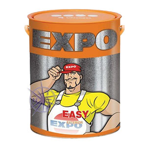 son-ngoai-that-expo-easy