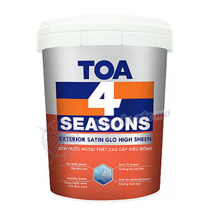 toa-4-seasons-satin-glo-high-sheen