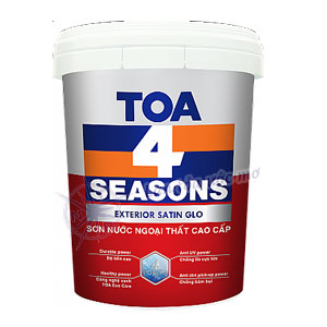 toa-4-seasons-satin-glo
