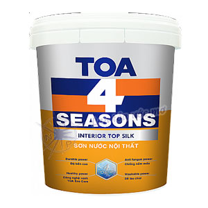toa-4-seasons-top-silk