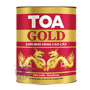 toa-gold-emulsion