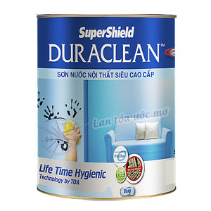 toa-supershield-duraclean